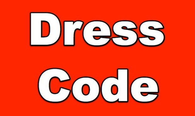 dress-code
