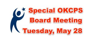 special-meeting-may28b
