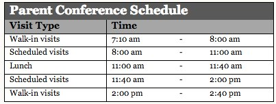 conference-schedule-sep2013