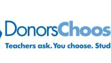 donors-choose-460