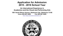 classensas-2015-2016-application